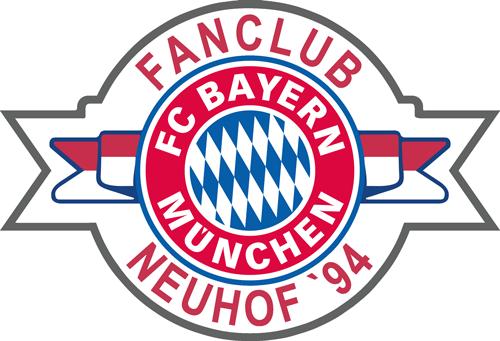 Bayern 94